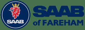 Saab of Fareham
